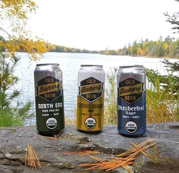 Beer-at-Lake-of-the-Woods-1.jpg#asset:2374